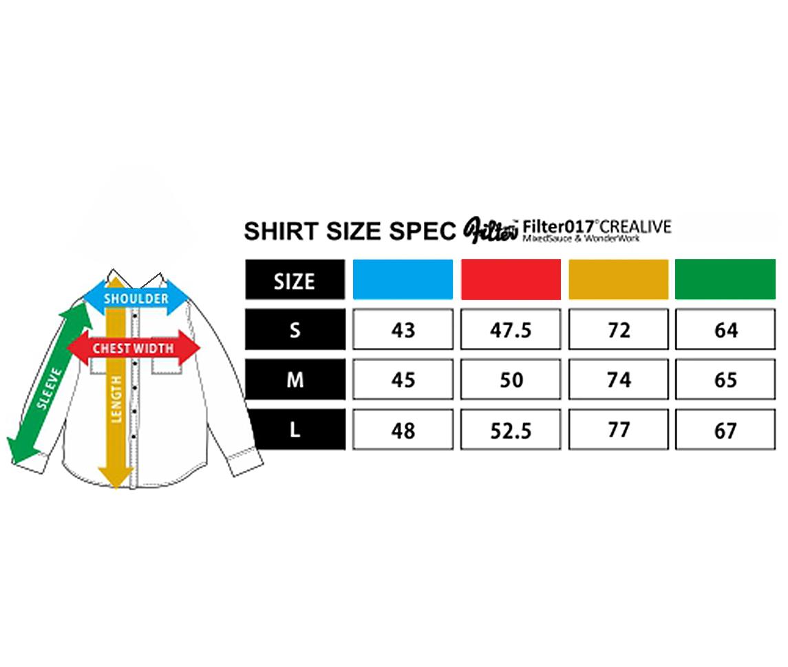 Short-Pants-size.PNG