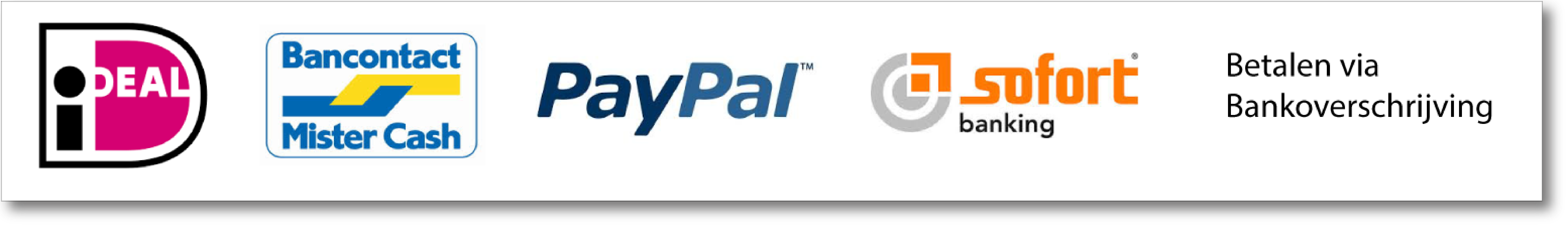 Betaalsysteem-logos.png
