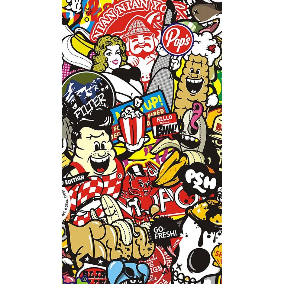 Filter017 Download Wallpaper-1 voor i-Phone