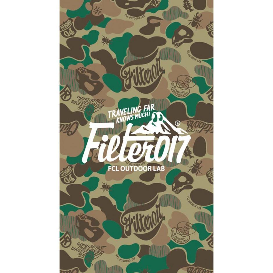 Filter017 Download Wallpaper-8 voor i-Phone