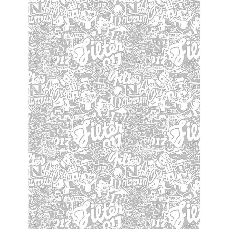 Filter017 Download Wallpaper-1 voor i-Pad