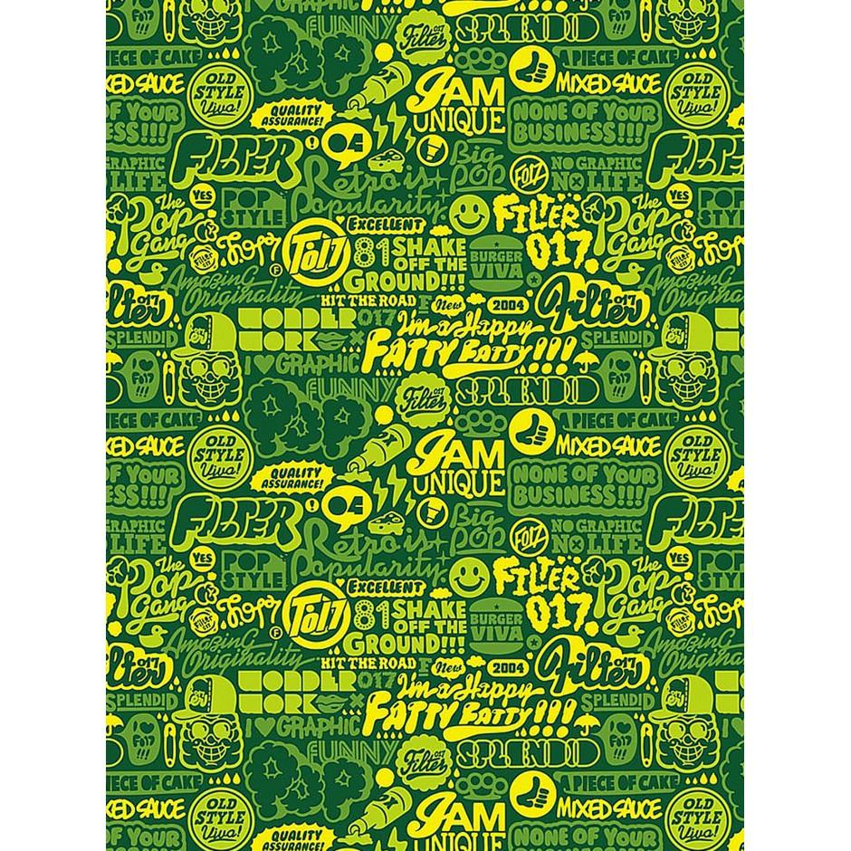 Filter017 Download Wallpaper-4 voor i-Pad