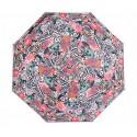 Filter017 Umbrella