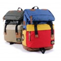 Fortitude Extra Outdoor BackPack
