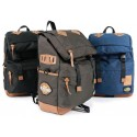 BAG Fortitude Outdoor BackPack