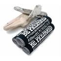 Filter017 Jacquard kleine Sport Towel Outdoor Series