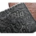 Filter017 Coin Case Razzle Dazzle